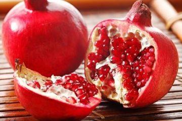 Những thực phẩm giúp phái mạnh ngăn ngừa ung thư tuyến tiền liệt