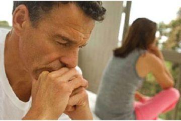 Những thực phẩm hỗ trợ nam giới độ tuổi khủng hoảng sinh lý