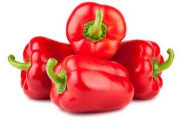 Những thực phẩm nào có tác dụng làm sạch cơ thể?