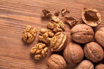 Siêu thực phẩm giúp tăng cường trí nhớ