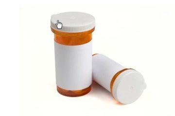 Thuốc và cách điều trị Gout