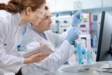 Thuốc chữa ung thư có khả năng tiêu diệt virus HIV?