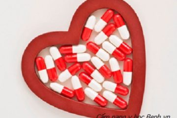 Thuốc chữa thất tình có thực sự hiệu quả?