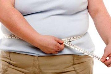 Tác dụng 2 trong 1: Thuốc tiêm chữa tiểu đường có tác dụng giảm béo phì