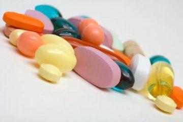 Vì sao thuốc kháng viêm không steroid có thể gây đột quỵ?