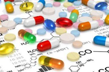 Các thuốc và nội tiết tố có thể gây ung thư