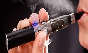Nhật Bản phát hiện thuốc lá điện tử chứa chất gây bệnh ung thư cao gấp 10 lần