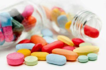 Thuốc mới chữa tiểu đường vừa giảm cân lại không phải tiêm insulin