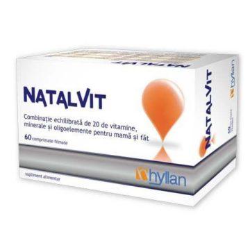 thuoc-natalvit