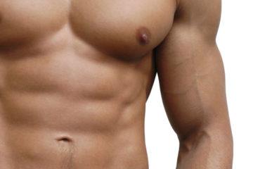 Tác hại của thuốc nở ngực