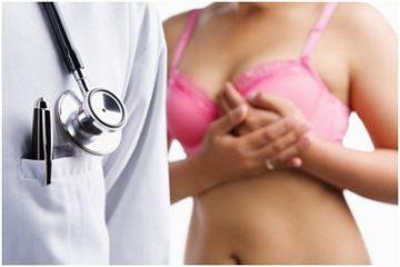 Thuốc Palbociclib điều trị ung thư vú có tác dụng đến nhiều căn bệnh khác