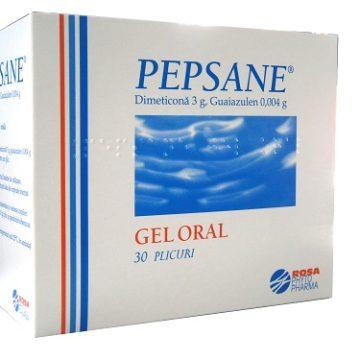 thuốc pepsane