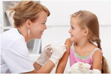 Tiêm hormone điều trị dậy thì sớm ở trẻ và những điều cần biết