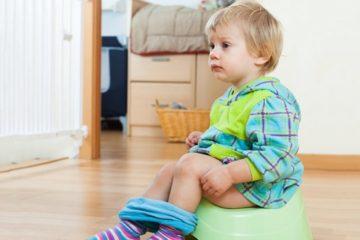 Những lưu ý về chăm sóc và chế độ ăn khi trẻ tiêu chảy