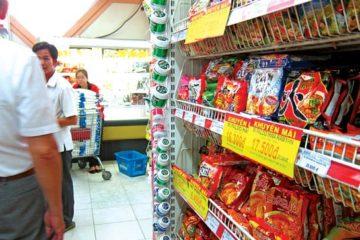 DEHP độc tố đối với sức khỏe người tiêu dùng