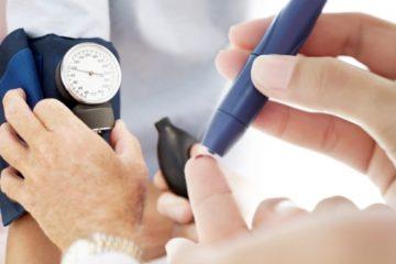 Thuốc trị đái tháo đường và những bất lợi khi sử dụng