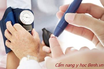 Cẩn trọng: Tiểu đường thể 2 có thể lây lan nhanh như bệnh bò điên