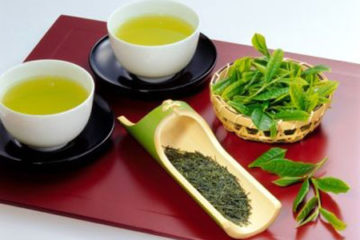 Chế độ ăn uống dành cho bệnh nhân đang điều trị ung thư phổi