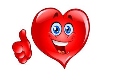 5 thói quen giúp người trẻ tránh xa bệnh tim mạch