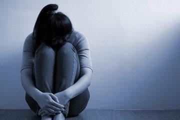 Kiến thức chung về bệnh trầm cảm