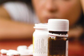 4 loại thuốc có thể gây chết người nếu kết hợp sai