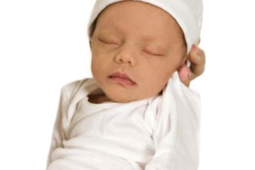 Suy dinh dưỡng ở trẻ và cách phòng chống