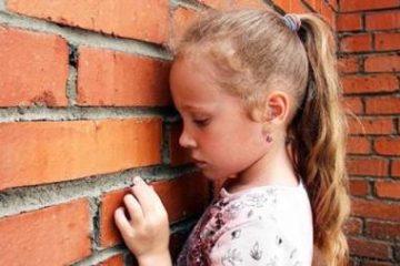 Làm thế nào để biết trẻ mắc chứng bệnh tăng động?