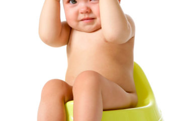 Bổ sung canxi sai  có thể khiến trẻ bị táo bón