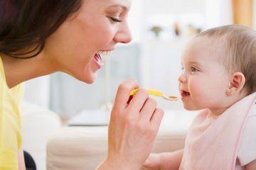Trẻ biếng ăn có nên dùng thuốc hay không