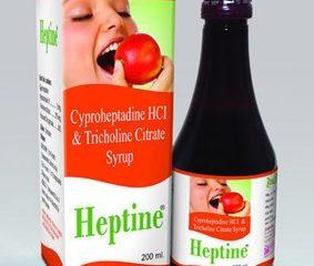 Cảnh báo hậu quả do lạm dụng thuốc trị biếng ăn cho trẻ và cách khắc phục