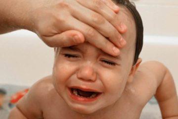 Chăm sóc khi trẻ bị tiêu chảy do rotavirus