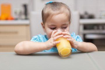 Cảnh báo 5 mối nguy hại ảnh hưởng đến sức khỏe trẻ cha mẹ cần biết