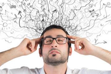"""Làm thế nào để giúp não bộ """"học tốt, nhớ lâu"""""""
