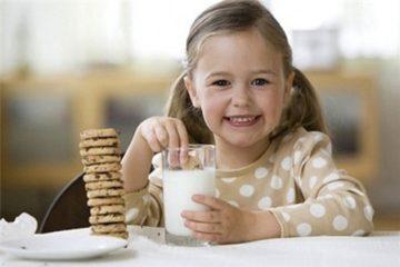 Phương pháp khắc phục hiện tượng không dung nạp lactose
