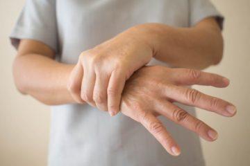 Lưu ý khi dùng thuốc kháng histamin điều trị dị ứng