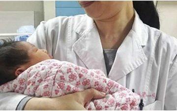 Trữ đông phôi thụ tinh ống nghiệm: Làm mẹ sau 10-15 năm có đáng lo?