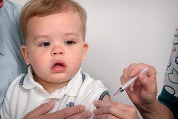 Lời khuyên để phòng chống các bệnh truyền nhiễm