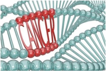 bệnh nhân ung thư ngày càng trẻ hóa