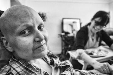 Bệnh ung thư liệu có phải là do kém may mắn?