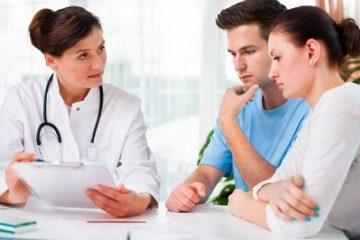 Nhóm phụ nữ nào có nguy cơ bị ưng thư tử cung