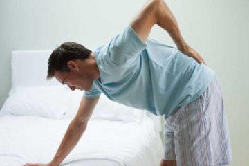 9 mẹo phòng chống ung thư tuyến tiền liệt