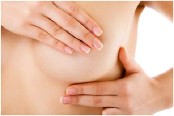9 dấu hiệu giúp phát hiện ung thư vú