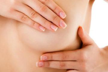 ung thư vú trong thời gian mang thai