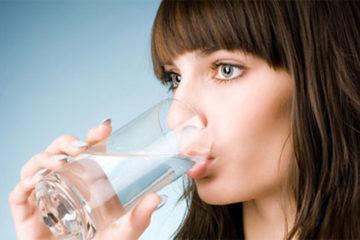 Những thực phẩm tự nhiên giúp thanh lọc và bảo vệ phổi