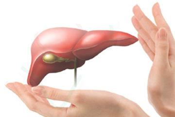 Vì sao người Việt Nam nên tầm soát bệnh viêm gan mạn tính