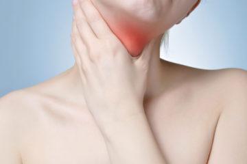 Triệu chứng của trào ngược axit dạ dày không hề đơn giản
