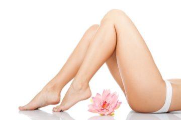 Viêm nhiễm cơ quan sinh dục nữ