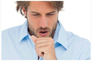 Tổng quan bệnh viêm phổi mắc phải ở cộng đồng