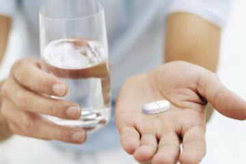 Uống bổ sung Canxi có an toàn không?
