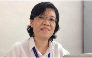 Việt Nam bảo quản răng sữa làm nguồn lưu trữ tế bào gốc